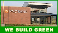 We Build Green